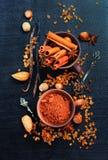 Cocoa Stock Photography