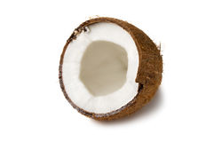 Free Coconut Stock Photography - 13914892