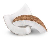 Free Coconut Royalty Free Stock Photo - 46185935