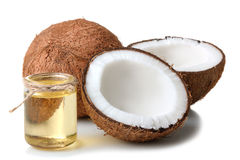 Free Coconut Stock Photography - 71950772