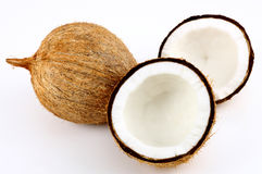 Free Coconut Stock Image - 8727731