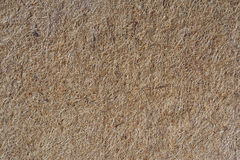Coconut fiber background ; suitable for use as background or tex Stock Images