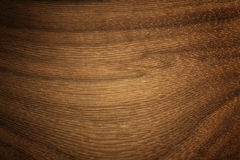 Coconut wood texture background Stock Photos