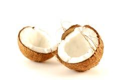 Cocos. Photos libres de droits