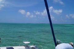 Cocos Cuba de Cayo Images libres de droits