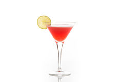 Coctail Immagine Stock