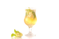 Coctail Stock Photography