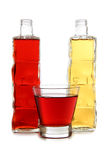 Coctail martini Stock Photos