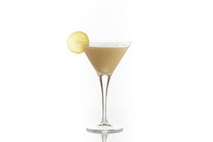 Coctail Royalty Free Stock Photo