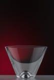 Coctailexponeringsglas Fotografering för Bildbyråer