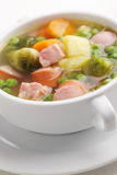 Coddle Stock Images