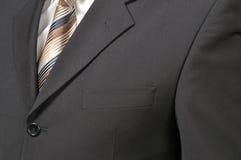 Codes vestimentaires d'affaires images stock