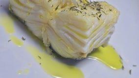 Codfish Stock Images