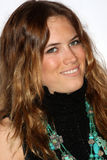 Cody Horn Stock Photos