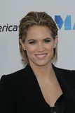 Cody Horn at the Los Angeles Film Festival Closing Night Gala Premiere  Royalty Free Stock Photo
