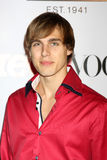 Cody Linley Royalty Free Stock Photography