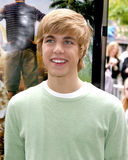 Cody Linley Stock Photography