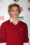 Cody Simpson Images stock