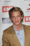 Cody Simpson Royalty Free Stock Images