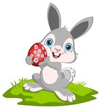 Coelho de Easter