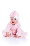 Coelho do bebê imagens de stock royalty free