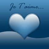 Coeur [12] Photo libre de droits