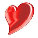 Coeur Illustration de Vecteur