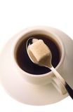 Cofe Stock Images