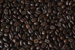 Cofe Stock Photos