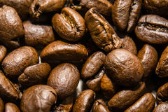 Cofe. Refreshing coffee in the morning Stock Photo
