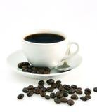 Cofee Fotos de archivo libres de regalías