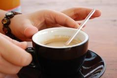 Cofee Fotos de Stock
