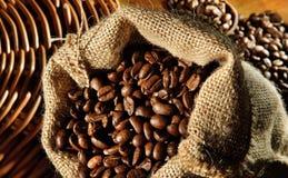 Cofee, coffe, caffè Fotografie Stock