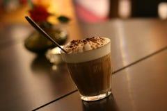 coffe φλυτζάνι Στοκ εικόνες με δικαίωμα ελεύθερης χρήσης