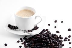 coffe φλυτζάνι στοκ φωτογραφίες