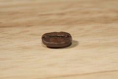 coffe фасоли Стоковое Фото