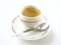 Coffe Photographie stock