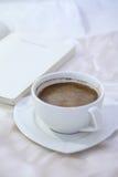 Coffe Imagenes de archivo