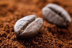 coffe obraz stock