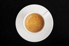 Coffe Stock Afbeeldingen