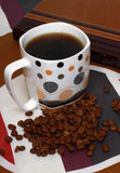 Coffe Stock Images
