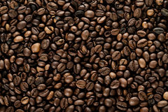 Coffe Royalty Free Stock Images