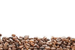 Coffe Foto de Stock Royalty Free