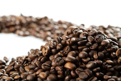 Coffe Stock Photography