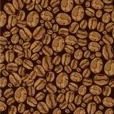 Coffe Foto de archivo libre de regalías