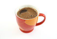 Coffe Imágenes de archivo libres de regalías