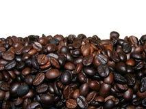 Coffe Imagen de archivo libre de regalías
