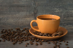 coffe Στοκ Εικόνες