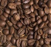 Coffe lizenzfreie stockbilder