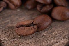 Coffe Royalty-vrije Stock Afbeelding